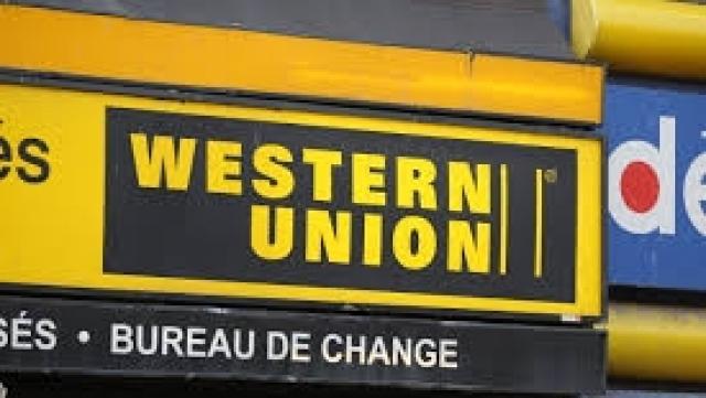 Usa western union épinglé pour ses manquements dans une vaste