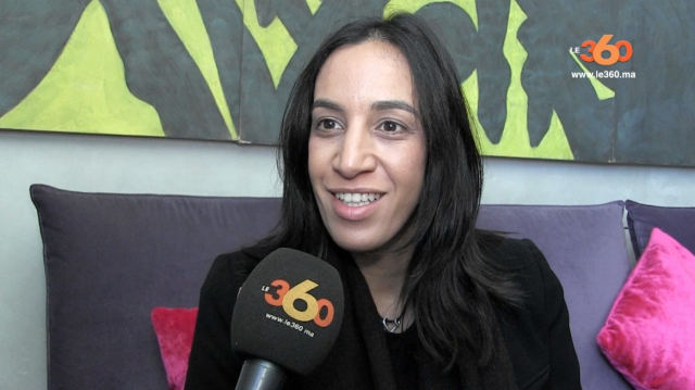 cover video- UA: Bouaida livre les prochaines étapes