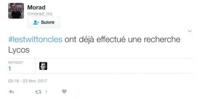 Twittoncles1