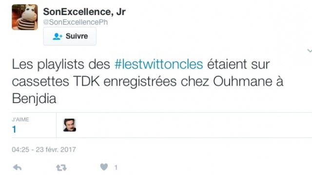 twittoncles3