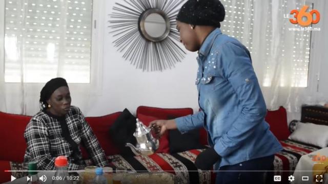 Sénégal: l'Etat évacue à sa charge les malades du cancer vers le Maroc pour radiothérapie