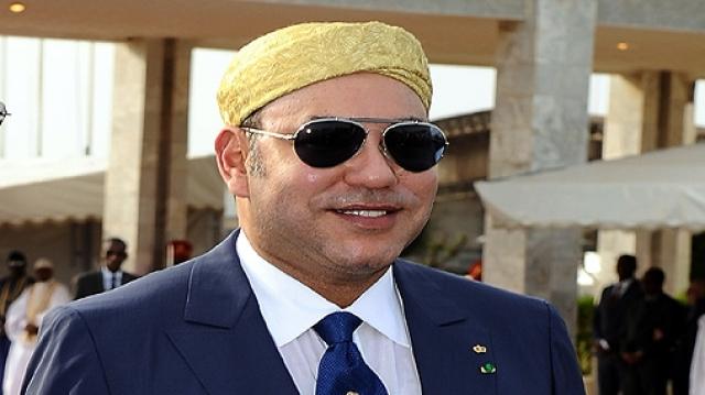 MohammedVIJuba