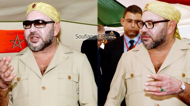 roi sudan