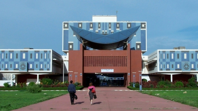 Sénégal: Création de centres d'excellence pour former des étudiants du continent