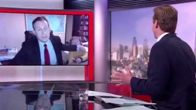 bbc cover