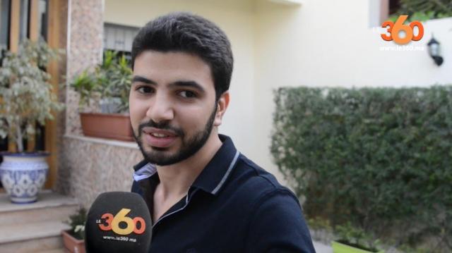 cover vidéo :Le360.ma • أراء أقارب وجيران سعد الدين العثماني حول تعيينه كرئيس لحكومة