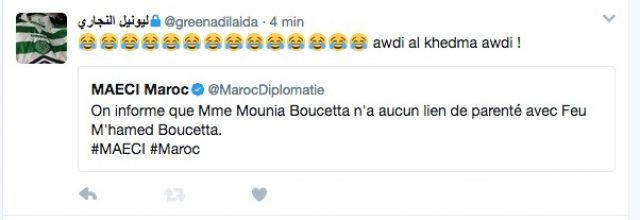 boucetta 2