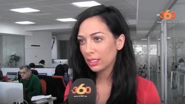 Sara Tekaya