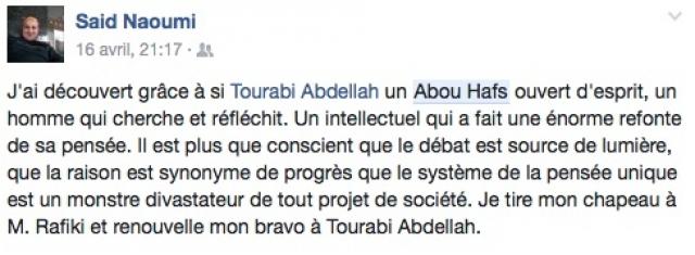 Abou Hafs