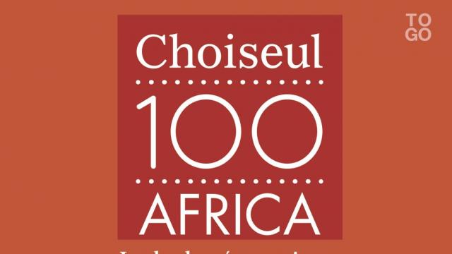 Algérie: après le fiasco du forum africain, l'Institut Choiseul pour sauver la face