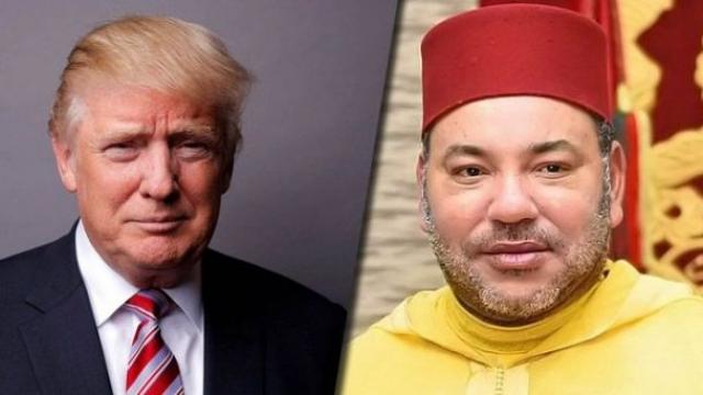 roi-Trump