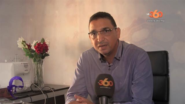 Cover Video -Le360.ma •مع أبو حفص.. هل يجوز تنظيف الأسنان بالمعجون نهار رمضان؟