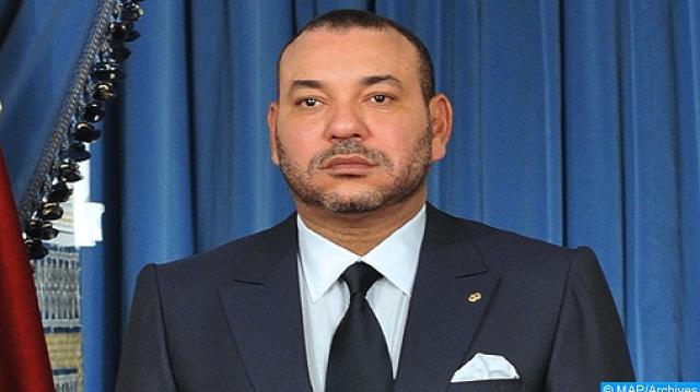 Mohammed VI-6