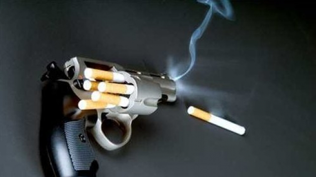Tabac-Tue