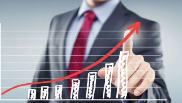 Croissance économique