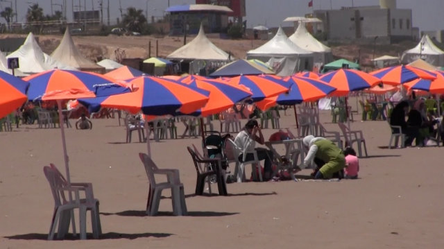 Début-été2017-Ain Diab7