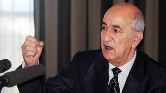 Abdelmajid-Tebboune
