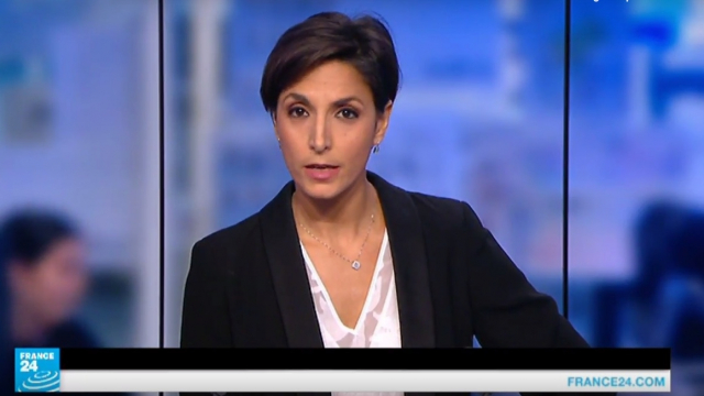 capture animatrice france 24