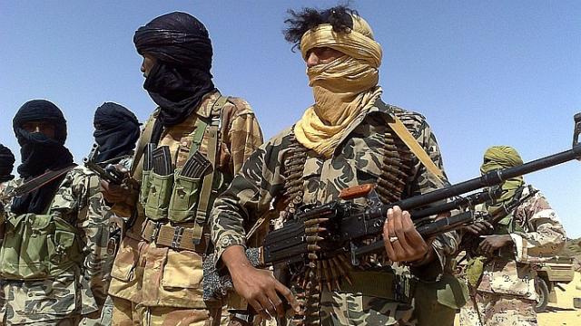 Mali: la CMA s'empare de Menaka et torpille dangereusement l'accord d'Alger