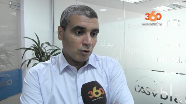 Mohamed Jouahri
