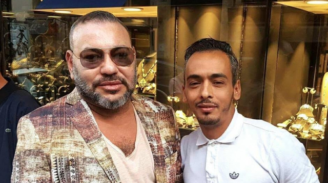 Mohammed VI-Paris-4