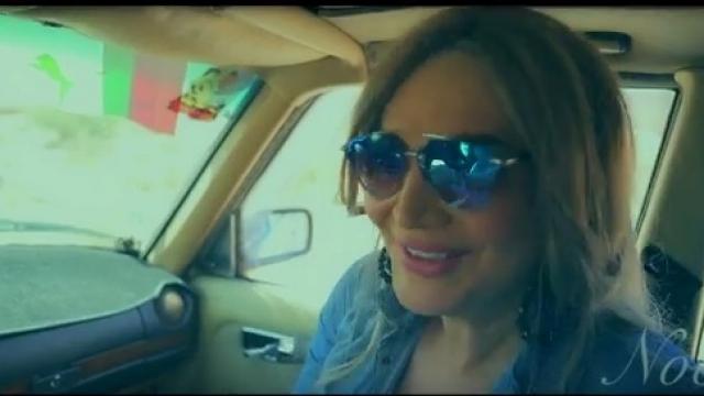 noor taxi