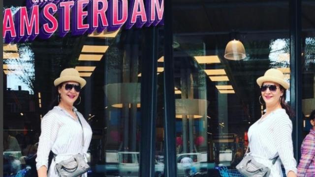Noor Amsterdam