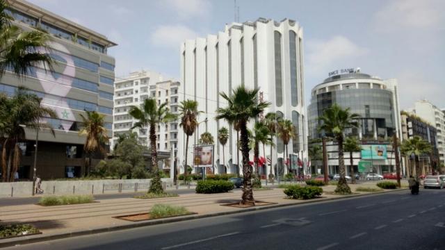 Casablanca10