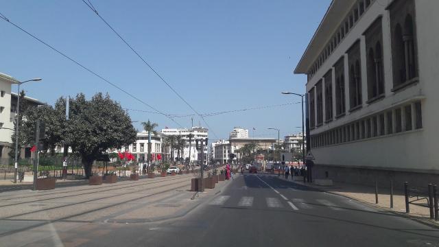 Casablanca15