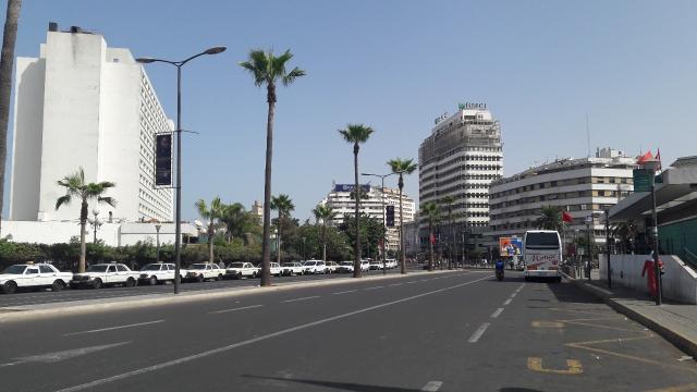 Casablanca16