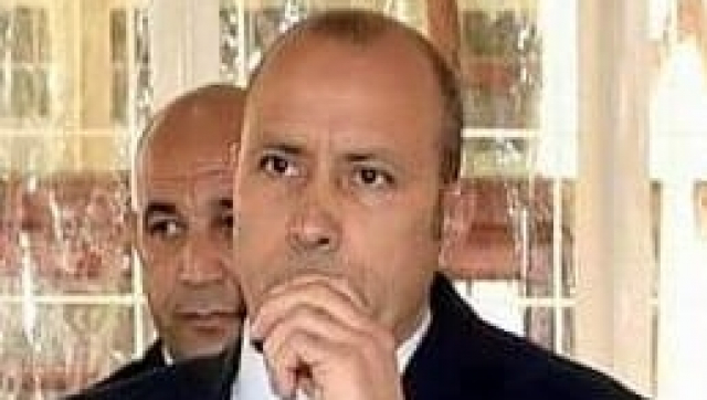 El Wahi Khalid