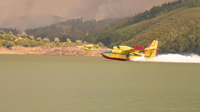 FAR-incendie-Portugal-2