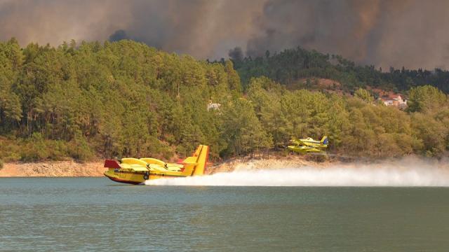 FAR-incendie-Portugal-4