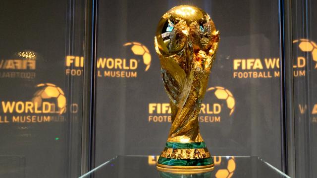 Mauritanie: élan de sympathie pour la candidature du Maroc pour organiser le Mondial 2026