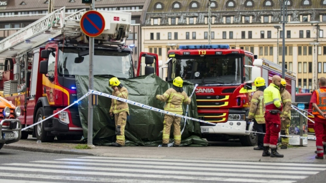 Finlande-attentat