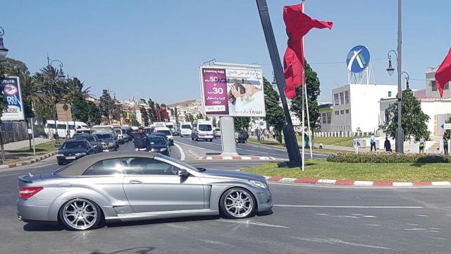 Mohammed VI-retour-Mdiq-2