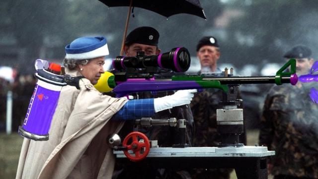 reine d'Angleterre5