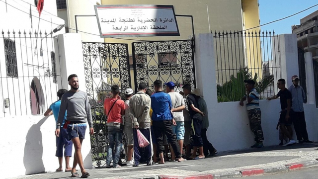 Tanger-libération-domaine-public2