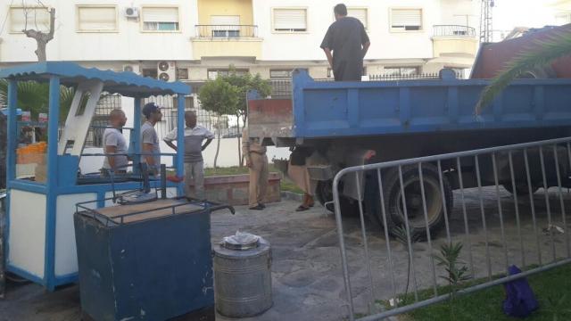 Tanger-libération-domaine-public7