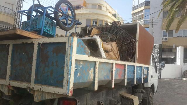 Tanger-libération-domaine-public8