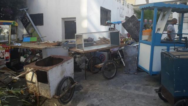Tanger-libération-domaine-public9