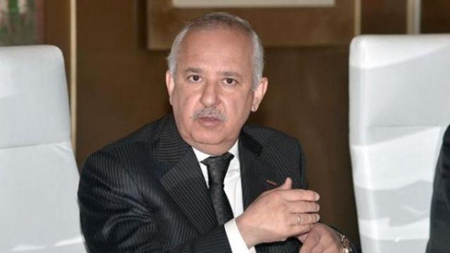Anas séfrioui