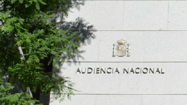 Espagne un marocain jug ce lundi pour avoir tent de for Haute juridiction