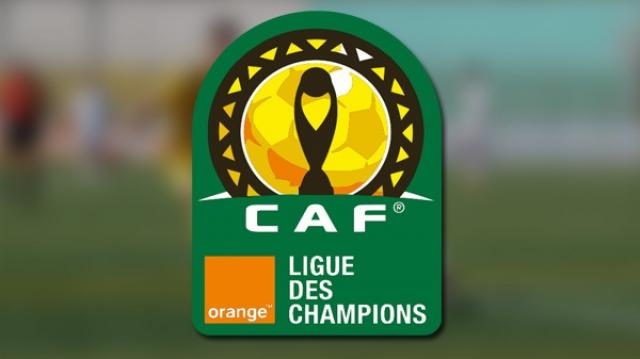 Ligue des champions africaine