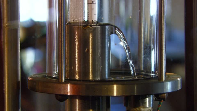 Distillerie eau-de-vie