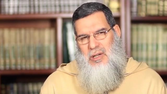 Mohamed Fizazi