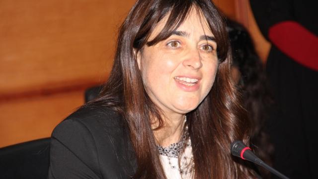 Lamia Boutaleb