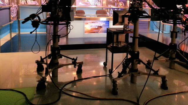 Mauritanie. Fermeture des TV privées: le gouvernement nie toute implication