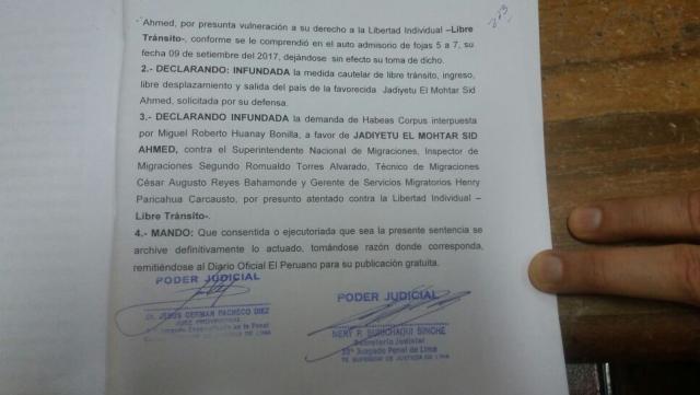 document2 peru