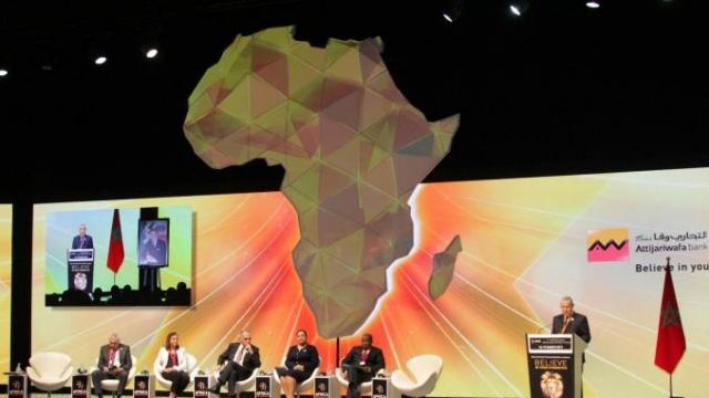 Club Afrique développement